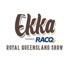 Ekka-Logo-2018-300×284