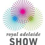 RoyalAdelaidShow_ml