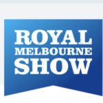 2019 Melbourne Royal